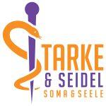 Starke Seidel